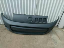 Parachoque dianteiro Uno Vivace original Fiat