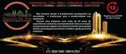 Registro Jucesp Armazem Geral Cooperativas - Rapidez e Eficiencia