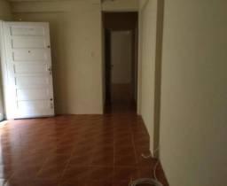 Apartamento com 2 dormitórios para alugar, 120 m² por r$ 880,00/mês - centro - pelotas/rs