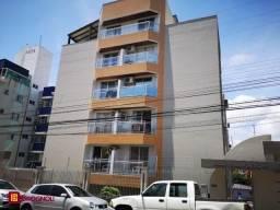 Apartamento à venda com 3 dormitórios em Capoeiras, Florianópolis cod:A9-37635