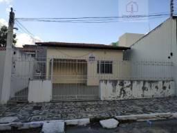 Casa para alugar com 2 dormitórios em Recreio, Vitória da conquista cod:RS224