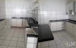 Título do anúncio: Casa para Venda em Presidente Prudente, Jardim Maracanã, 3 dormitórios, 1 suíte, 1 banheir