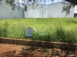 Terreno para alugar, 369 m² por R$ 2.000/mês - Portal de Versalhes 1 - Londrina/PR