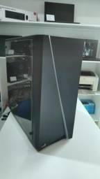 PC Gamer i5 Barato