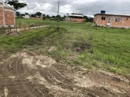 Vendo terreno no condomínio nova Califórnia Unamar/Cabo Frio Rj