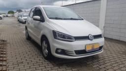 Volkswagen Fox 1.6 MSI COMFORTLINE 8V 4P - 2015