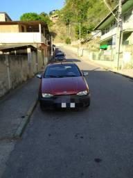Fiat Palio 1998 Motor 1.0 - 1998