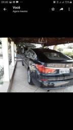 Bmw 535 GT - 2011