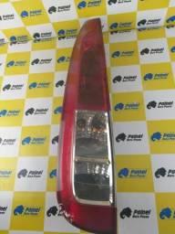 Lanterna Traseira Esquerda Ford Fiesta 2008 09 10 11 12 comprar usado  Curitiba