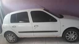 Clio - 2004