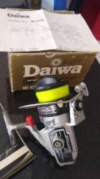 Molinete Daiwa