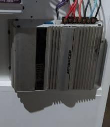 Módulo AB2200