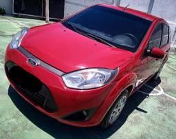 Fiesta 1.6 SE 2013