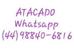 Atacado *