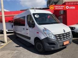 Minibus Executive 2019