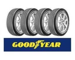 Pneus 225/45 R17 94W Goodyear Efficientgrip Performance