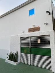 Pousada Amazônia - hospedagem em Rio Branco