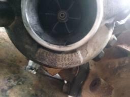 turbina completa l200