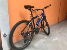 Excelente Bicicleta GTS aro 26