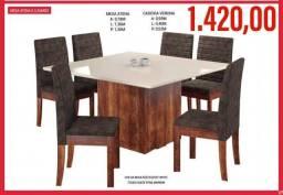 Mesa mesa mesa mesa mesa mesa mesa de jantar