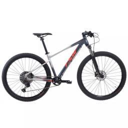 Bike TSW 12V