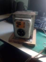 Transformador Bivolt 1.500 Watts