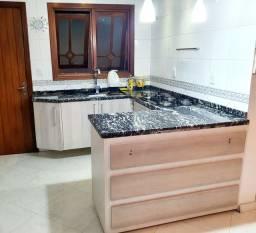 Cozinha em MDF Usada TORRO!!
