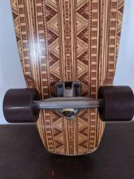 skate kronik cruiser aztec 31
