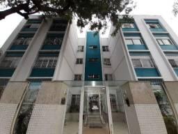 J.Penha, 2 quartos amplos, 2º andar, copa quarto empregada vg R$280mil