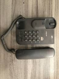 Telefone com Fio Portaria Usado