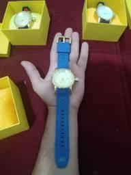 Relógio de luxo Invicta Yakuza S1