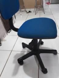 Cadeira de giratória