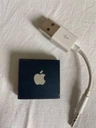 IPod da Apple