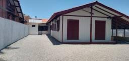 Casa em itapoa-sc