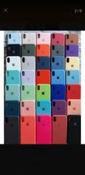 Películas 3d capas originais sansung é capas do iPhone