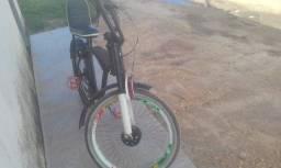 Vende- se bike