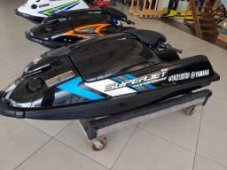Jet Yamaha Super Jet 2014