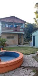 Sitio à Venda - Excelente Localização em Porto Alegre