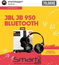 JBL Fone Bluetooth 950