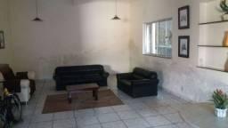 Suites em Caxambu