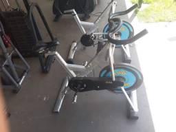 Vendo bicicleta sping