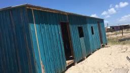 Casa em cidreira troco por casa em Viamão