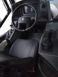Caio Apache Volkswagen 15190 com ar condicionado