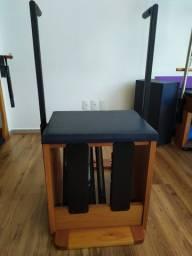 Chair metalife