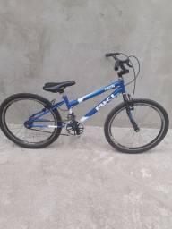 Bike BKL  Aro 24