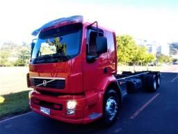 VM 270 6x2 No Chassi 2012