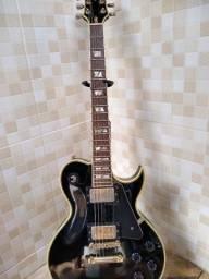 Guitarra Sx Custom Leia a Descrição