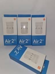 Xiaomi True Wireless Earphones 2 SE