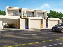 Casas Novas para alugar, de 3 dormitórios, em Maranguape (Parque Santa Fé)