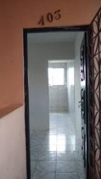 Apartamento em Caucaia  (Aluguel)